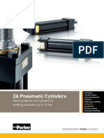 Series 2A Pneu Cyl 2a_0910-uk.pdf
