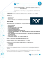 Articles-23273 Recurso PDF