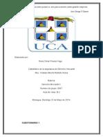 Cuestionario 1 Derecho Mercantil Rene Pineda (1)