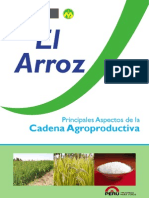 Agroaldia.minag.gob.Pe Biblioteca Download PDF Agroeconomia Agroeconomiaarroz3