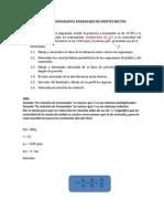 TRABAJO MONOGRAFICO ENGRANAJES DE DIENTES RECTOS.docx