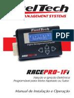 RacePRO_1Fi_v30
