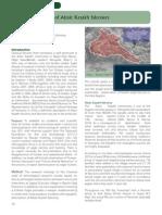 Takuya Soma (2013) Ethnographic Study of Altaic Kazakh Falconers, falco (no.41)