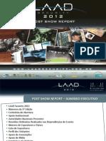 PostShowReport-PORTUGUES.pdf