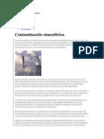 xcontaminacion.docx
