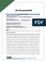 Planificador+de+proyectos TITA