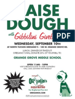 Oreganos Flyer OGMS Sept 10 2014-2