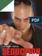Badboy Lifestyle 2007 PT