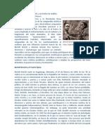 Informe_IVBrecht