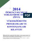 2014-OSYSKONTKILAVUZU01072014