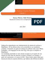 Paper 13 - Exposicion