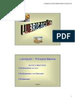 (Microsoft PowerPoint - LUBRI