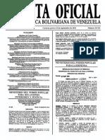 39763NormasRequisitosDocumentacionTramitaciondeCreditosHipotecarios_tcm259-288634
