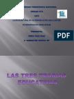 lastresteoriaseducativas-090626100047-phpapp02