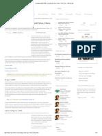 Configurando APN no Android (Vivo, Claro, Tim e Oi) - Internet 3G.pdf
