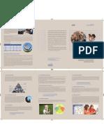 A Geracao Interactiva na IberoAmerica_ Brochure
