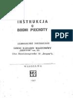 Dreyse Wz.13