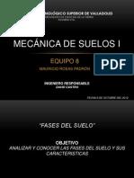 mecnicadesuelos-121107131612-phpapp02