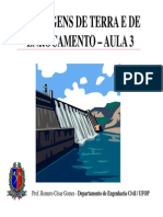Aula7PPT
