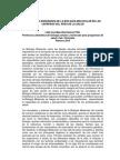 RETOS DE LA ENSEÑANZA DE LA BIOLOGÍA MOLECULAR EN LAS CARRERAS DE SALUD.docx