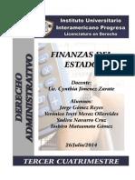 FINANZAS DEL ESTADO.pdf