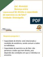 CONHECIMENTOS+BANCARIOS+-+DIANA-+25-03-10