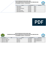 PLPG 2 RAYON 105 PEKANBARU RIAU