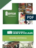 Finansas Diapositivas Quemar