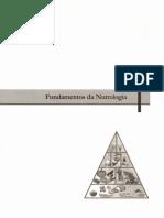 Dan Linetzky Waitzberg - Dieta, Nutrição e Câncer - 1.PDF