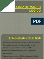 mlmatriz13-ul-130418113836-phpapp02