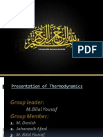 thermopresentation-140226134358-phpapp01