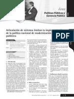 1_GERENCIA PUBLICA_Mg. Roberto Claros Cohaila_Sobra (1)