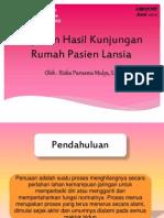 Presentasi KedKel Lansia.pptx