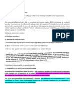 Revision de Conocimientos (3)
