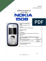1508_manual_L1&2_v2.0
