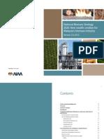 Biomass Strategy2013
