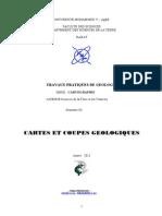 Travaux pratiques de cartographie geologique-STU3-belhadad-2011.pdf