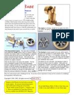 metalworking_plans minilathe engine.pdf