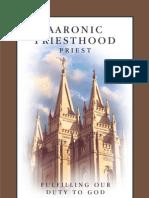 AP Priest36414