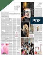 ABC_Cultural 19-07-2014-Página Doble 22 y 23