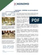 Serb-031-2014-5-NOA_Kosovo Grown Asparagus Debuts to Popular Acclaim2