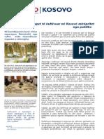 ALB-031-2014-5-NOA_Kosovo Grown Asparagus Debuts to Popular Acclaim2