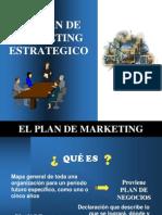 MARKETING Estrategico_ (1)