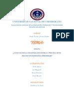ensayo didactica.docx