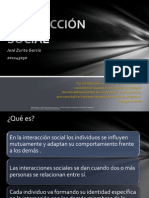 interaccinsocial-111203133014-phpapp01