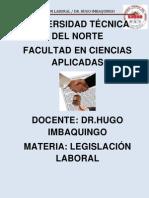 MATERIA DE DERECHO LABORAL ACTUAL.docx