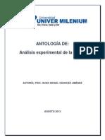 53.Analisis Experimental de La Conducta Mps0728