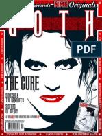 NME[1].Originals.goth.Magazine.september.2006