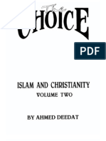 The-Choice-Vol-2-Ahmed-Deedat