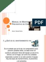 manualdemantenimientopreventivodecomputadores-100514213230-phpapp02